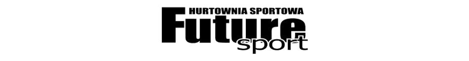 Hurtownia Sportowa Future Sport